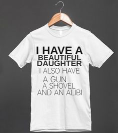 if ben and i ever have a daughter haha