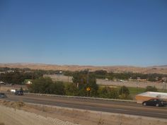 PT 31 SEPT 2014 BOISE IDAHO MOUNTAINS AND FOOTHILLS.