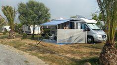 Camping Delfine Verde Costa Brava
