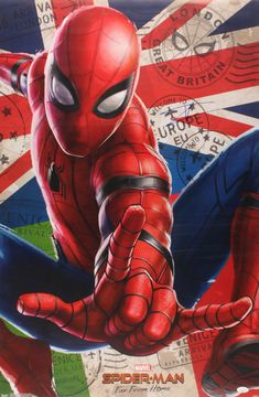 Spiderman Wallpaper 4k, Marvel Wallpaper, Spiderman Poster, Iphone Design, Marvel Art, Marvel Comics, Marvel Memes, Amazing Spider, Tom Holland