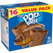 http://www.walmart.com/browse/food/toaster-pastries/976759_976783_1001336