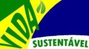 RECICLAJE - MEDIO AMBIENTE - ENERGÍA ALTERNATIVA - SOSTENIBILIDAD - ESTILO DE VIDA - ARQUITECTURA