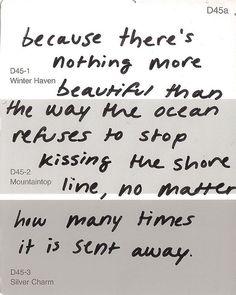 ♡ so amazing, quote Rumi