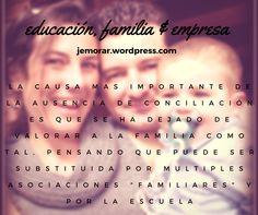 """Por: Maestro Jorge E. Mora Reyes Fotografía: Jaime Gutierrez Valiente """"La palabra progreso no tiene ningún sentido mientras haya niños infelices"""". A. Einstein Francisco*, uno de mis gr…"""
