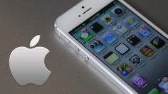 Rumor: Apple to Launch an iPhone With a 4.8-Inch Screen in 2013