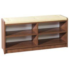 Wallis, Entryway Bench, Furniture, Home Decor, Entry Bench, Hall Bench, Decoration Home, Room Decor, Home Furnishings
