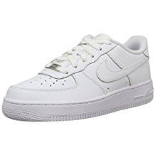 check out 205bc 8fb6b I Found a very great website 2016 fashion style sports shoes
