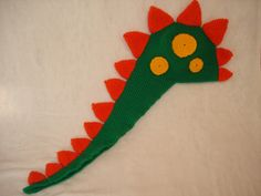 Toddler Dinosaur Costume, Dinosaur Party, Creeper Minecraft, Diy Mask, Diy Face Mask, Diy And Crafts, Crafts For Kids, 3rd Birthday, Kids Outfits