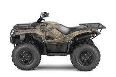 New 2016 Yamaha Kodiak 700 4WD ATVs For Sale in Pennsylvania. 2016 YAMAHA Kodiak 700 4WD, The Kodiak 700 features a compact and comfortable chassis with fully independent suspension, exclusively-designed 25-inch Maxxis tires and wide arc A-arms providing optimum terrainability, comfort and handling. The Kodiak 700 features a powerful 708cc, 4-valve, fuel-injected engine with optimized torque, power delivery and engine character—ideal for smooth, quiet operation all day long.