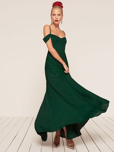 5ece589bcb78 Larger View of Product Emerald Bridesmaid Dresses, Strappy Bridesmaids  Dresses, Bridesmaid Dresses Online,
