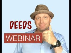 Talking about Deeds with Lisa - Real Estate Exam! Real Estate Exam, Phoenix Homes, Lisa, Study, Youtube, Studio, Studying, Research, Youtubers