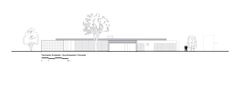 Gallery - Villa BLM / ATRIA Arquitetos - 31