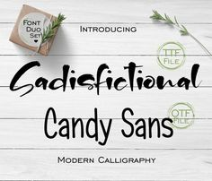 16 Best Font Software images   Letter fonts, Hand lettering