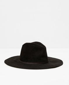 15 mejores imágenes de Sombreros de ala ancha en 2019 e9a14996a5c
