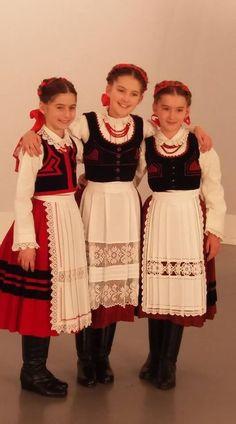 Costumes, Disney Princess, Disney Characters, Black, Dresses, Red, Fashion, Black People, Vestidos
