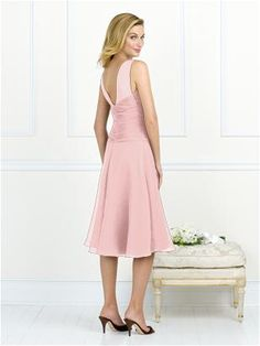 back of dress 6521