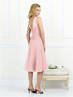 back of dress 6521