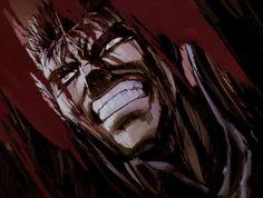 Dc Anime, Manga Anime, Cowboy Bebop Tattoo, Vinland Saga, Nichijou, Story Arc, Fan Art, Elder Scrolls, Dark Fantasy