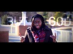 """I Am Enough"" II Spoken Word - YouTube"