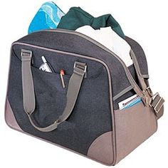 Yens Fantasybag Metro Casual Travel BagEngine GraySB1360 -- You can find more details by visiting the image link.