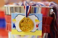 Google Image Result for http://www.celebrations.com/usrimg/editor-dianaheather-5522/kids-birthday-ideas-gymnastics-theme-party-ideas-medal-favor.jpg