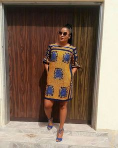 The complete pictures of latest ankara short gown styles of 2018 you've been searching for. These short ankara gown styles of 2018 are beautiful Ankara Styles For Men, Ankara Gown Styles, Latest Ankara Styles, Kente Styles, African Print Dresses, African Fashion Dresses, African Dress, African Fabric, Ankara Fashion