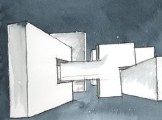 by steven holl