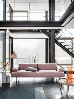 Discover the best selection of contemporary decor ideas inspired from a refined taste for a modern home #luxuryfurniture #interiordesign #modernity #livingrooms  #bedrooms  #contemporarydesign #Bocadoloboinspirationalideas #decor #modernhome #modernlifestyle