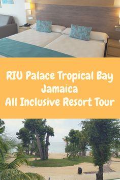 RIU Palace Tropical Bay Family All Inclusive Resort Negril, Jamaica Tour Jamaica Family Resorts, Jamaica Tours, Family All Inclusive, Jamaica All Inclusive, Adult Only All Inclusive, Negril Jamaica, Best Resorts, Best Honeymoon, Beautiful Beaches