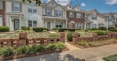 3809 Faith Church Road, Indian Trail, NC 28079, $138,900, 3 beds, 2.5 baths, 1474 sq ft For more information, contact Wendy Richards, Keller Williams Realty - Ballantyne, 704-604-6115