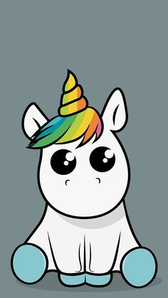 Easy to draw unicorn drawings cute love drawings cute drawings easy drawings cute wallpapers how to . easy to draw unicorn Unicorn Drawing, Cartoon Unicorn, Unicorn Art, Cute Unicorn, Rainbow Unicorn, Unicorn Quotes, Unicorn Painting, Real Unicorn, Cartoon Painting
