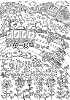 3078 Best Adult Coloring Therapy Free Inexpensive Printables