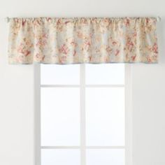 Chaps+The+Springs+Valance
