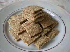 easyshare - Печенье сыроедное несколько рецептов