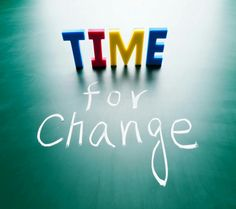 Time For Change, Atari Logo, Knock Knock, Logos, Quotes, Facebook Feed, Frases, Quotations, Logo