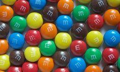 Six creative ways to teach genetics
