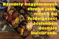 A hagyományos étrend jobb? Beef, Food, Meat, Essen, Meals, Yemek, Eten, Steak