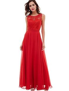 91 GownsBallroom Vestidos Imágenes Dress Mejores De FiestaLong 4ARj53L