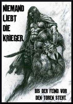 Spartan warrior by Leo Manco Spartan Warrior, Viking Warrior, Norse Tattoo, Viking Tattoos, Armor Tattoo, Spartan Tattoo, Warrior Tattoos, Biker Tattoos, Military Tattoos