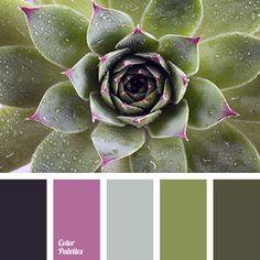Color Palette #2848 | Color Palette Ideas | Bloglovin'