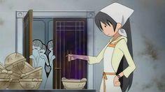 Anime Show