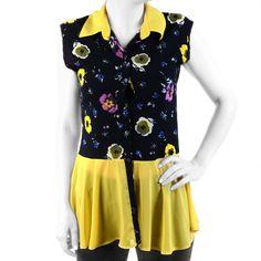 New collection #cloth and #women #fashion at #Mozando. Buy from www.mozando.com