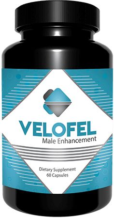 Velofel Male Enhancement enhances your sexual performance and it always gives you a strong erection during the main sexual intercourse. Enhancement Pills, Male Enhancement, Jack Sparrow, Tantra, Jack B, Libido, Blue Pill, Reality Tv Shows, Home Remedies