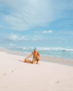 Nyang – Nyang is a beautiful tropical beach in Uluwatu, Bali, #Indonesia  Photo by: IG @jonny.melon