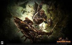 Warhammer k Wallpaper x Warhammer Online, Warhammer Art, Warhammer Fantasy, Fantasy Online, Fantasy World, Dark Fantasy, Fantasy Rpg, Conquistador, Full Hd Pictures