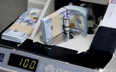 Kata kunci  : Oknum Polres Tabalog diduga melakukan perampok kas Bank Mandiri di Kalimantan Selatan (Kalsel) saat melakukan pengawalan pe...