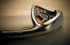 "August 7, 2013: ""Take a look at the very first pictures of the new JPX-EZ Series. #RISKREWARDED,"" said Mizuno Golf (‏@MizunoGolf_News) about its forthcoming set of irons and woods."