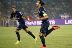 Reims vs PSG, 01h30 ngày 09/8: Khởi đầu như ý