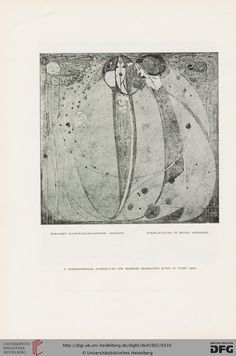 Deutsche Kunst und Dekoration [German Art and Decoration] magazine, Volume 10, 1902.