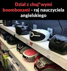 Very Funny Memes, Wtf Funny, Hilarious, Funny Lyrics, Polish Memes, Weekend Humor, Funny Mems, New Memes, Creepypasta